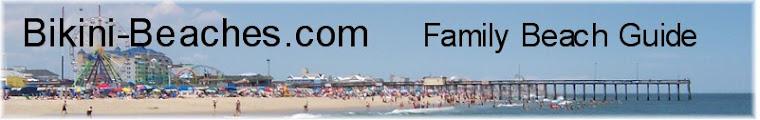 www.Bikini-Beaches.com