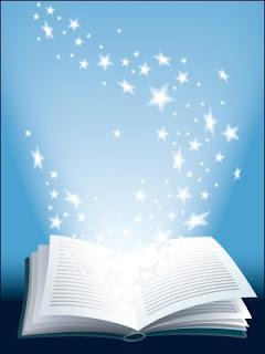 روعة-القراءة