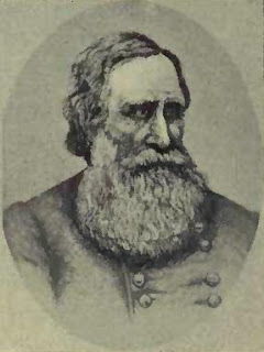 Civil War Louisiana The Mouton Gray Brigade