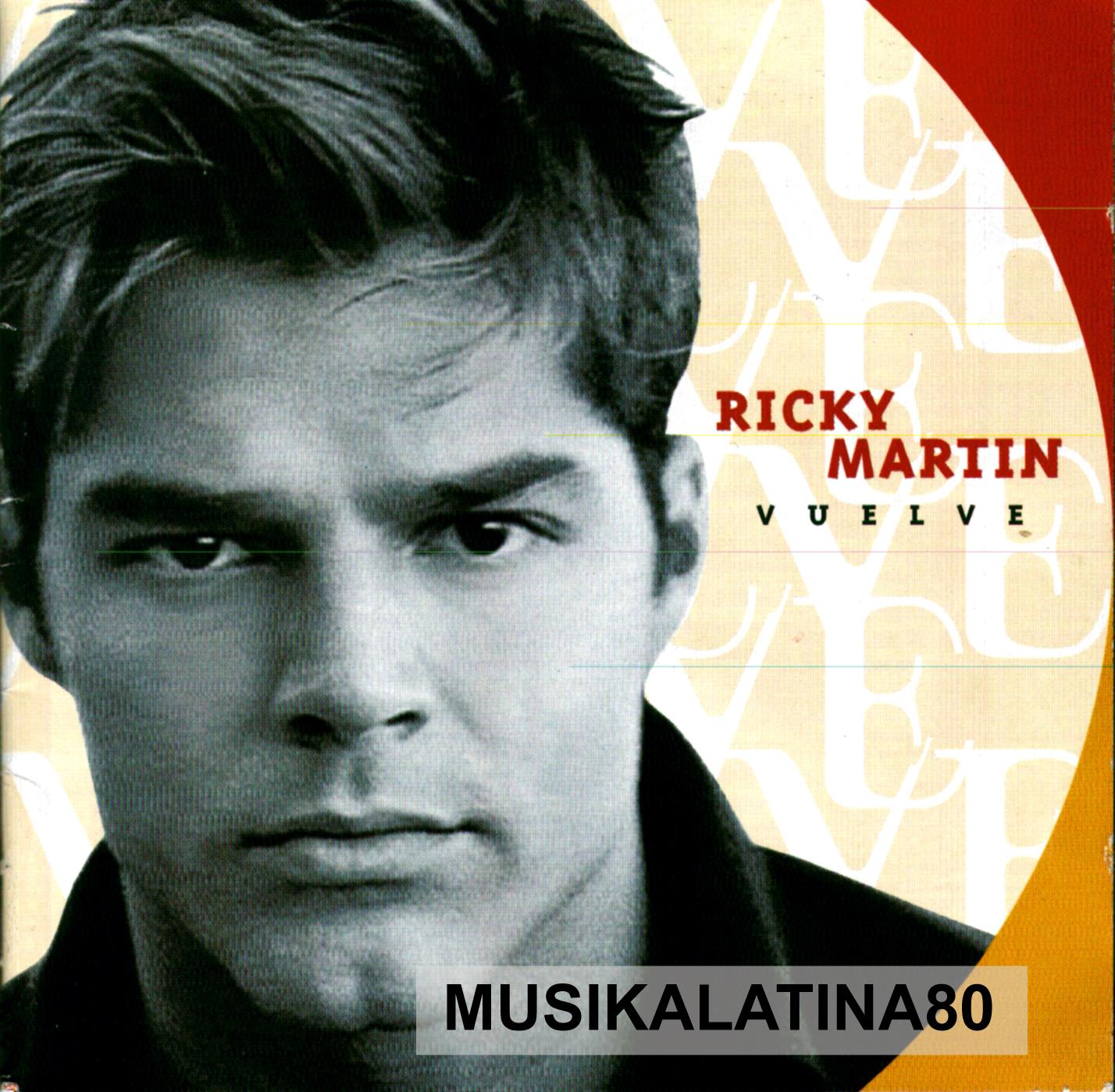 http://2.bp.blogspot.com/_L2UkpSs_Q3c/TPZwGYsRP8I/AAAAAAAAAIs/zrs9StTfRTM/s1600/Ricky+Martin+-+Vuelve+%2528Front%2529.jpg