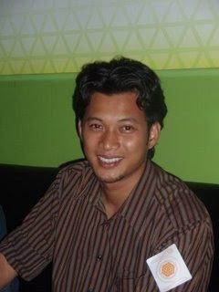 foto Pelakon Faizal Yusof Meninggal Dunia
