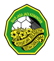 http://2.bp.blogspot.com/_L2WXZwAZqFQ/RzG9I2vPn-I/AAAAAAAAABk/dcpGJ34GDVc/s320/Kedah+FA+Logo.png