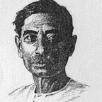 Munshi Premchand<br> 