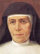 Maria Dominika Mazzarello