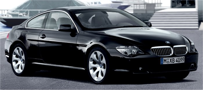 upcoming cars in 2011 bmw 6 series preview. Black Bedroom Furniture Sets. Home Design Ideas