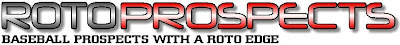 Roto Prospects