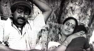 Early Tollywood 02 07 08