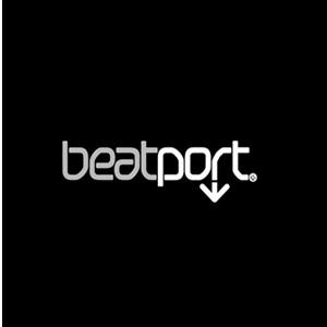 Beatport DJ Pack (06.04.2012)