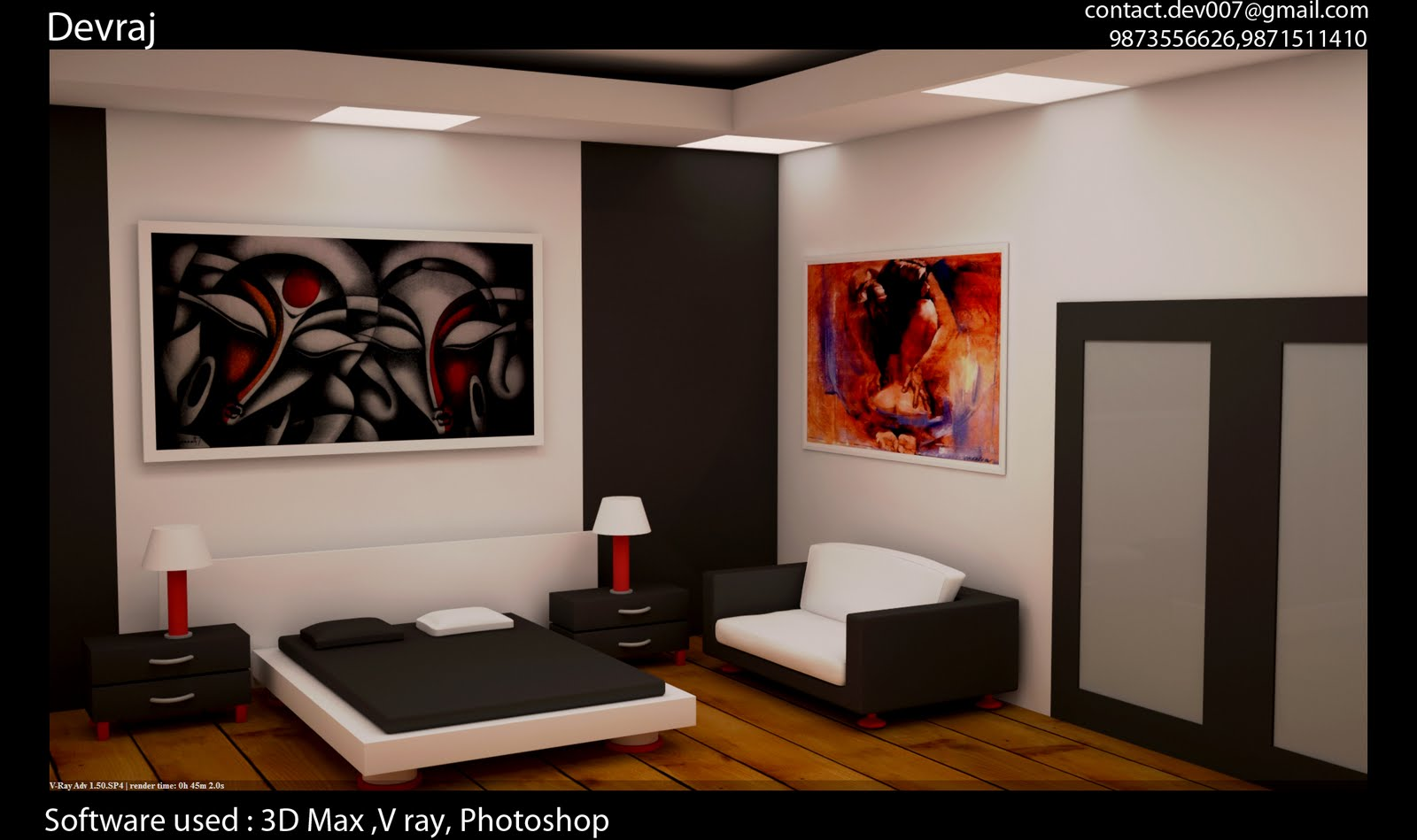 Magnificent Devraj 3d designer interior architectural rendering 1600 x 949 · 112 kB · jpeg