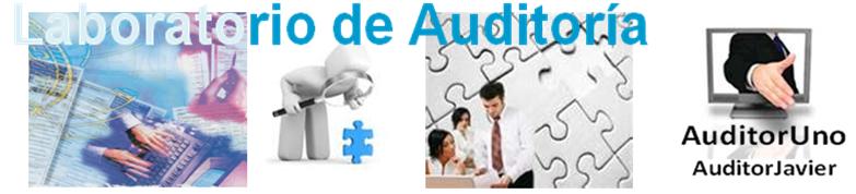 Laboratorio de Auditoría