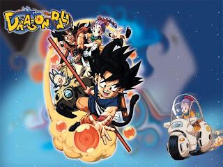 http://2.bp.blogspot.com/_L3CSihFXFHo/S_q-peRUJUI/AAAAAAAABKw/M2dXlEqj8Go/s1600/Dragon+Ball+Especial+de+10+Anos.jpg