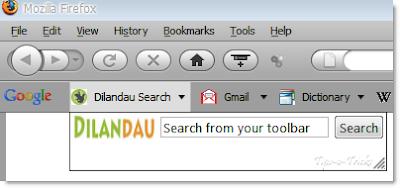 Dilandau-MP3-Search-Google-toolbar-Button