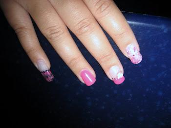 Nail Nails Nailsss