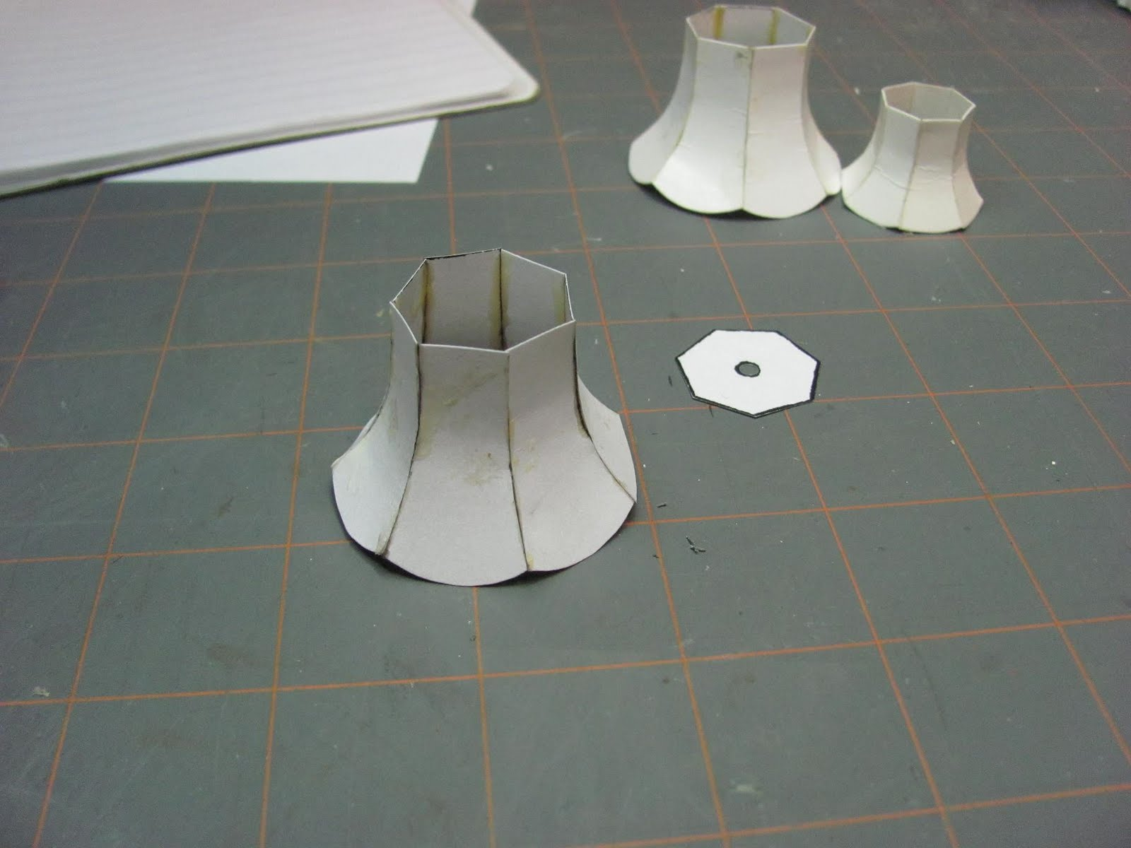 Dollhouse miniature furniture tutorials 1 inch minis november apply aloadofball Gallery