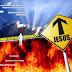 <em><strong>Sou Cristão ou Sou Evangélico?</strong></em>