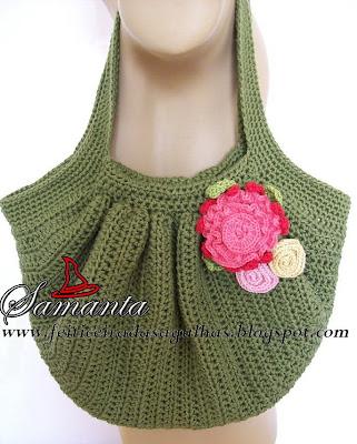 http://2.bp.blogspot.com/_L40UhYdsg7w/ST6g24EiGlI/AAAAAAAAB20/AsnsetxQrIQ/s400/fat+verde1.jpg