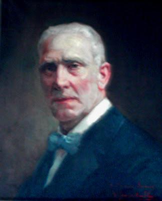 Isidoro Garnelo Fillol