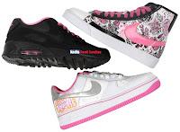 Nike+Doodle+Pack+Girls