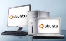 Dell updates to Ubuntu