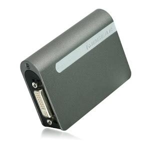 IOGEAR USB 2.0
