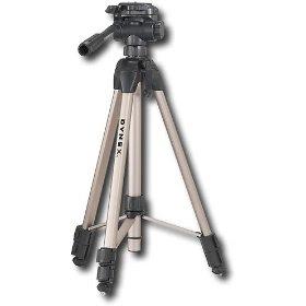 Professional 60 Universal Tripod DX-TRP60