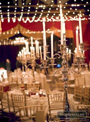 vintage+wedding+table+1.jpg