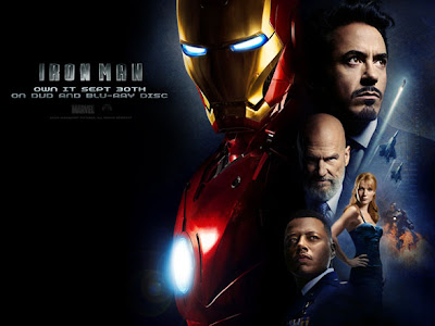 wallpaper iron man. wallpaper iron man. Buds to Iron Man to Rain; Buds to Iron Man to Rain. elan123. Apr 13, 09:29 AM