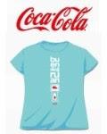 coca-cola-mutluluga-kapak-ac-t-shirt-kazan
