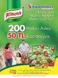 makromarket-knorr-kampanyasi-MAKROMARKET KAMPANYALARI