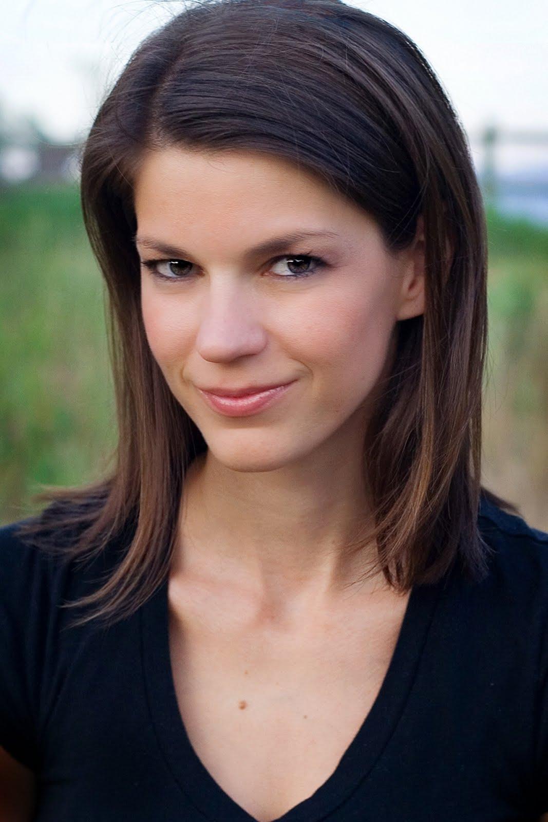 Lindsey Broad lindsey broad imdb