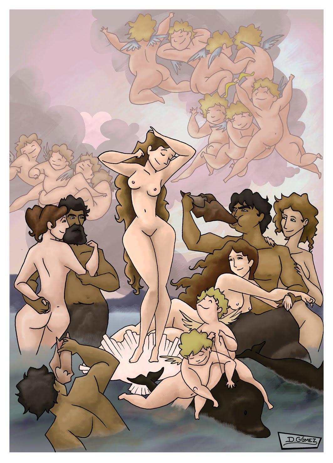 http://2.bp.blogspot.com/_L4fVi-0AGNE/TB9HNn1quII/AAAAAAAAAgc/rRsJoUjzwX8/s1600/Nacimiento+de+Venus+de+Bouguereau.jpg