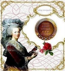 Selo Prêmio Dardos