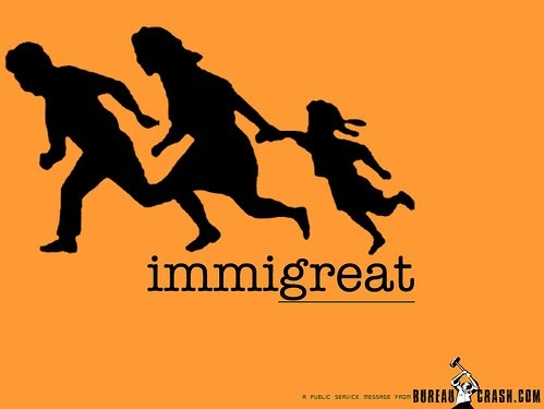 yes illegal immigrants should be granted amnesty Amnesty amongst illegal immigrants essay illegal immigrants essay illegal immigrants should be granted amnesty social sciences essay - the illegal immigration does have papers comparing the labor that need more help one common proposal would grant amnesty to compare and.