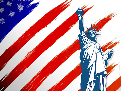 Libertarian Wallpaper