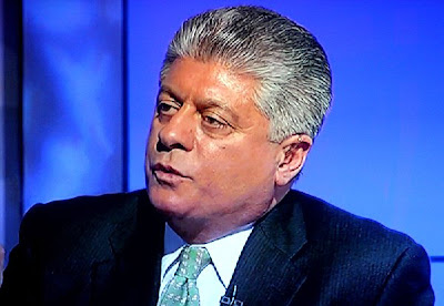 The Alex Jones Show   ARCHIVE   March 25th With Andrew Napolitano Judge+Napolitano