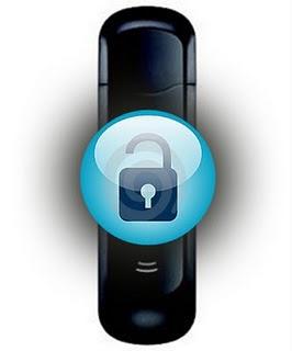 افضل برنامج لفك شفره موديم Unlock