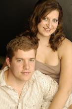 Lisa & Liam
