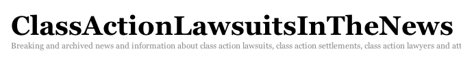 CLICK ON IMAGE TO LEARN ABOUT OREGON CLASS ACTION LAWSUIT AGAINST BANK OF AMERICA