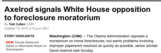 CLICK ON IMAGE TO READ CNN ARTICLE