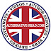 SASSY UK & INTERNATIONAL GIVEAWAY RULES: