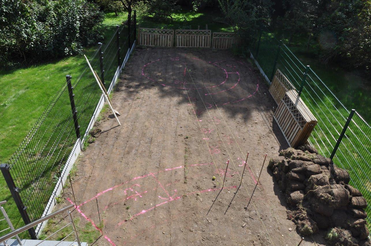Baln aris baignades naturelles bioteich petit jardin de ville - Petit jardin de ville ...