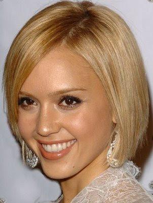 cortes cabello famosas pelo corto