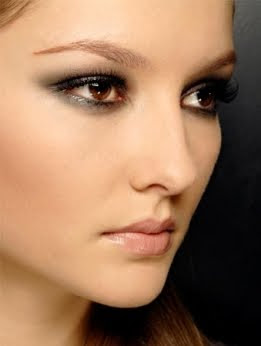 Maquijalle look de ojos
