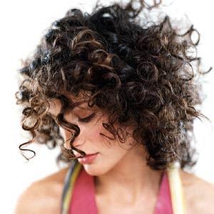 Corte cabello degradado