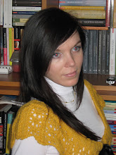 Mihaela Postolache