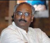M.M. Keeravani