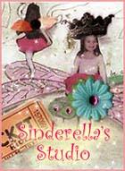 SINDERELLA'S STUDIO