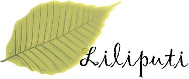 Liliputi