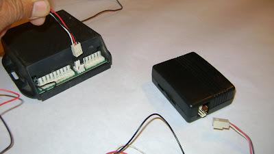 طريقة تركيب جهاز الانذار DSC00652.jpg