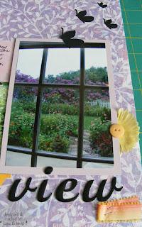 Lisa E Design Blog August 2010